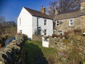 Middlehope Cottage - Yorkshire Dales - 1050609 - thumbnail photo 1
