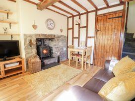 Roseberry Cottage - Mid Wales - 1050640 - thumbnail photo 4