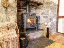 Roseberry Cottage - Mid Wales - 1050640 - thumbnail photo 5