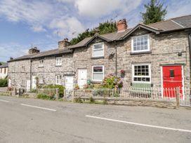Roseberry Cottage - Mid Wales - 1050640 - thumbnail photo 3