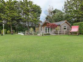 Brambleside Lodge - Cornwall - 1050649 - thumbnail photo 2