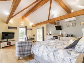 Brambleside Lodge - Cornwall - 1050649 - thumbnail photo 6