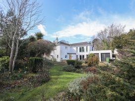Wynstone Cottage - Anglesey - 1050680 - thumbnail photo 1