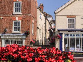 Fonaby - Lincolnshire - 1050731 - thumbnail photo 2
