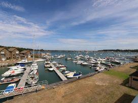 Yachtsman's - Isle of Wight & Hampshire - 1050732 - thumbnail photo 2