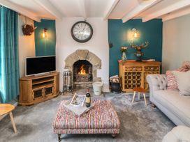 Lavender Cottage - Yorkshire Dales - 1050734 - thumbnail photo 5