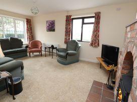 Shooter's Lodge - Shropshire - 1050743 - thumbnail photo 4