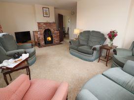 Shooter's Lodge - Shropshire - 1050743 - thumbnail photo 5