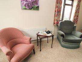 Shooter's Lodge - Shropshire - 1050743 - thumbnail photo 7