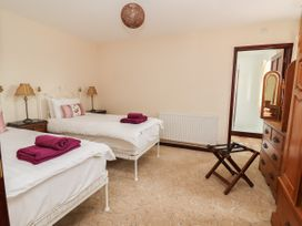 Shooter's Lodge - Shropshire - 1050743 - thumbnail photo 11