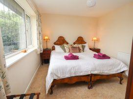 Shooter's Lodge - Shropshire - 1050743 - thumbnail photo 15