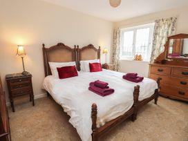 Shooter's Lodge - Shropshire - 1050743 - thumbnail photo 17