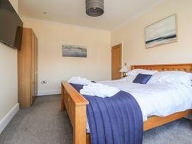 10 Sandhurst Avenue - Lake District - 1050788 - thumbnail photo 17