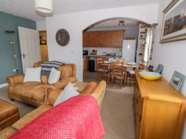 105 Longfellow Road - Cotswolds - 1050830 - thumbnail photo 6