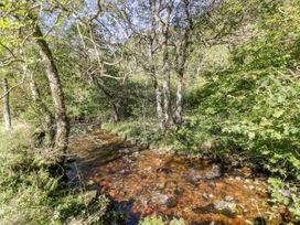 The River Lodge - Scottish Highlands - 1050872 - thumbnail photo 26