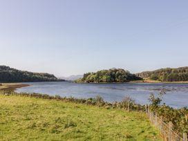 The River Lodge - Scottish Highlands - 1050872 - thumbnail photo 27