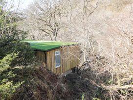 The River Lodge - Scottish Highlands - 1050872 - thumbnail photo 4
