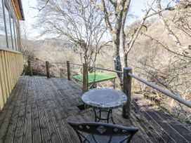 The River Lodge - Scottish Highlands - 1050872 - thumbnail photo 20
