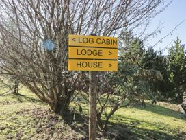 The River Lodge - Scottish Highlands - 1050872 - thumbnail photo 23