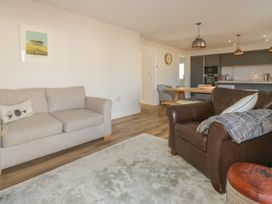 Bluebell House - Cornwall - 1050920 - thumbnail photo 5