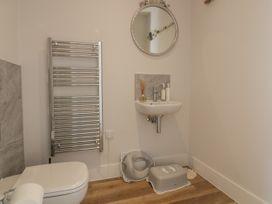 Bluebell House - Cornwall - 1050920 - thumbnail photo 9
