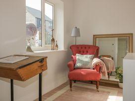 Bluebell House - Cornwall - 1050920 - thumbnail photo 10
