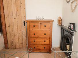 No.4 - Northumberland - 1051068 - thumbnail photo 12