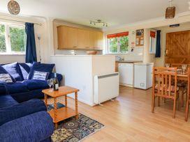 24 Pendra Loweth - Cornwall - 1051211 - thumbnail photo 4