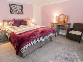 4 Prospect Place - Yorkshire Dales - 1051240 - thumbnail photo 8