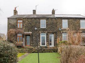 4 Prospect Place - Yorkshire Dales - 1051240 - thumbnail photo 1