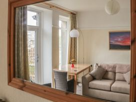 4 Prospect Place - Yorkshire Dales - 1051240 - thumbnail photo 4