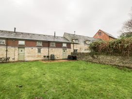 The Stables - Cotswolds - 1051248 - thumbnail photo 20