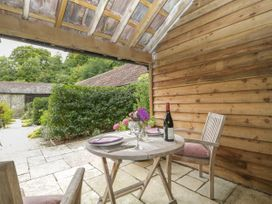 Cow Drove Cottage - Somerset & Wiltshire - 1051281 - thumbnail photo 27