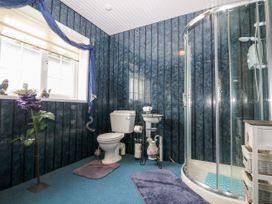 Ballyheigue Guesthouse - County Kerry - 1051455 - thumbnail photo 24
