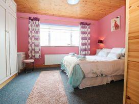 Ballyheigue Guesthouse - County Kerry - 1051455 - thumbnail photo 10