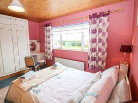 Ballyheigue Guesthouse - County Kerry - 1051455 - thumbnail photo 13