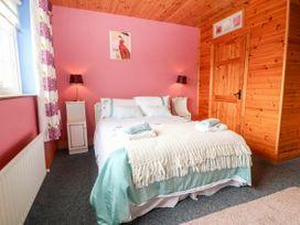 Ballyheigue Guesthouse - County Kerry - 1051455 - thumbnail photo 14