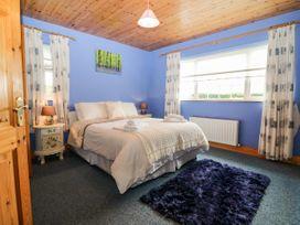 Ballyheigue Guesthouse - County Kerry - 1051455 - thumbnail photo 15