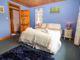 Ballyheigue Guesthouse - County Kerry - 1051455 - thumbnail photo 16