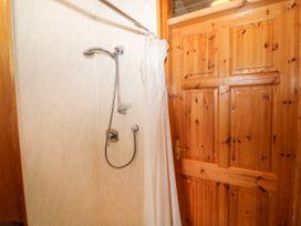 Ballyheigue Guesthouse - County Kerry - 1051455 - thumbnail photo 17