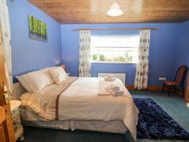 Ballyheigue Guesthouse - County Kerry - 1051455 - thumbnail photo 19