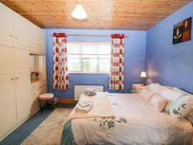 Ballyheigue Guesthouse - County Kerry - 1051455 - thumbnail photo 20