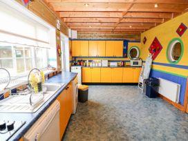 Ballyheigue Guesthouse - County Kerry - 1051455 - thumbnail photo 9