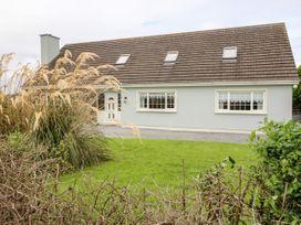 Ballyheigue Guesthouse - County Kerry - 1051455 - thumbnail photo 2