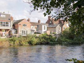 Moorhen Cottage - Shropshire - 1051476 - thumbnail photo 26