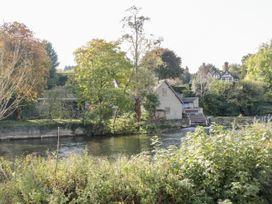 Moorhen Cottage - Shropshire - 1051476 - thumbnail photo 27