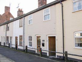 Moorhen Cottage - Shropshire - 1051476 - thumbnail photo 1