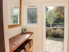 Moorhen Cottage - Shropshire - 1051476 - thumbnail photo 6