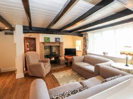 Asmundreslac Cottage - Whitby & North Yorkshire - 1051509 - thumbnail photo 4