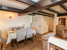 Asmundreslac Cottage - Whitby & North Yorkshire - 1051509 - thumbnail photo 8